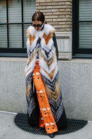 fur-trend-fashion-week-2016