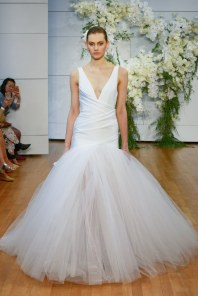 02-05-deep-deep-v-neck-wedding-dresses-monique-lhuillier