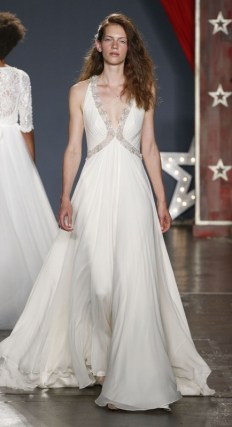 02-08-deep-deep-v-neck-wedding-dresses-jenny-packham