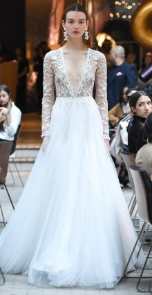 02-10-deep-deep-v-neck-wedding-dresses-sachin-and-babi