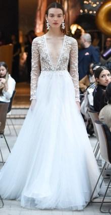 02-10-deep-deep-v-neck-wedding-dresses-sachin-and-babi