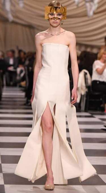 bridal-couture--001-min