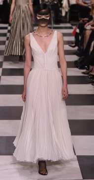 Christian Dior HAUTE COUTURE SPRING SUMMER 2018 7-min