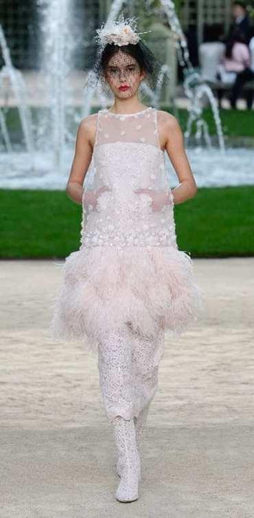 свадебное платье в перьми
