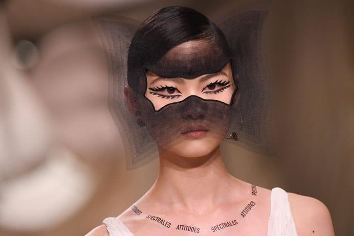 dior-couture-lead-2-min