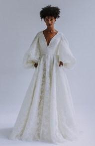leanne-marshall-wedding-dresses-fall-2019