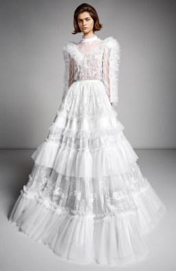 viktor-rolf-fall-2019-bridal