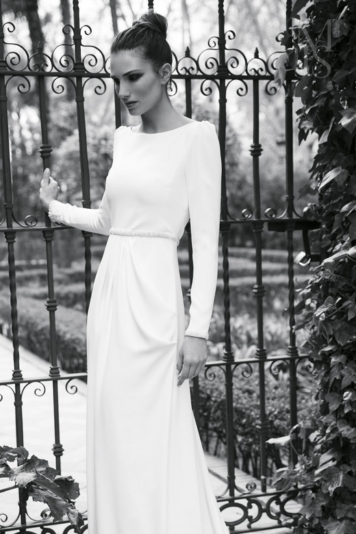 Marquis свадебное платье как у Меган Маркл