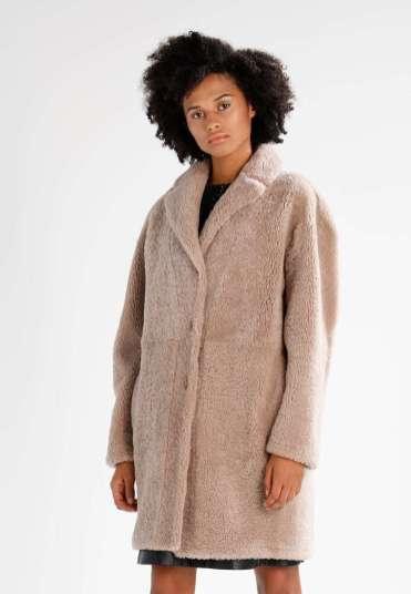 cappotto-marella