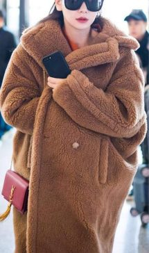 fashion-women-teddy-bear-fur-coats-2018-women