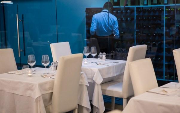 лучшие вкусные рестораны Милана