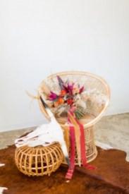 Wedding Color Palette 2019 Golden Hour Pantone (11)