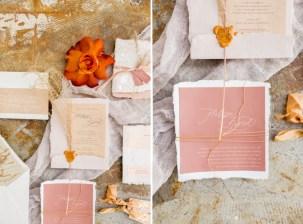 Wedding Color Palette 2019 Golden Hour Pantone (4)