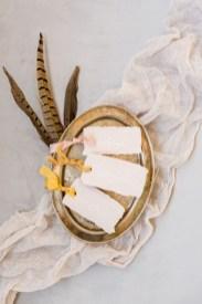 Wedding Color Palette 2019 Golden Hour Pantone (7)