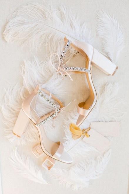 Wedding Color Palette 2019 Golden Hour Pantone (8)
