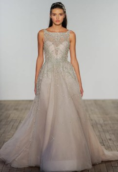 Azzaro wedding 2020