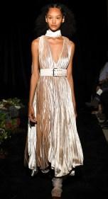 Danielle Frankel BRIDAL FALL 2020 самые красивые свадебные платья 2020