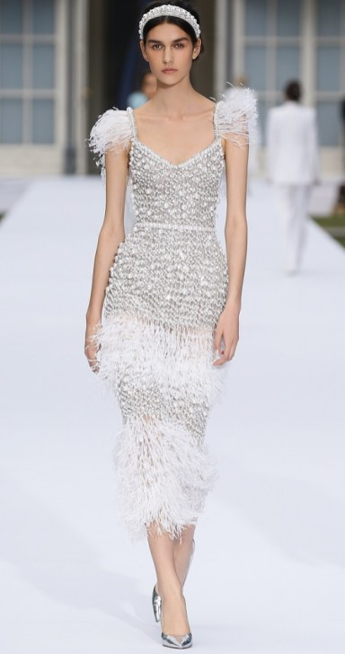 Ralph-and-Russo