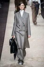 модное пальто мужского стиля мода осень 2019 зима 2020