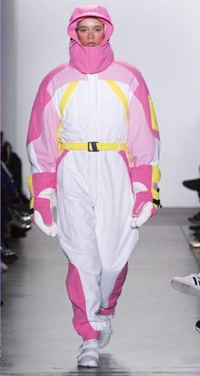 moda-autunno-inverno-2019-2020-cappotto-piumino-sci-1551547434