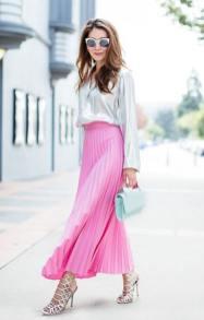 Classy-Pleated-Skirts-min