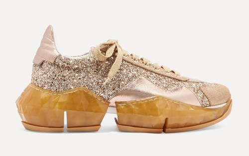 модные кроссовки лето 2020 женские