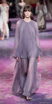 christian-dior-haute-couture-spring-2020-min