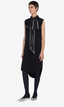 модное платье на работу 2020 год