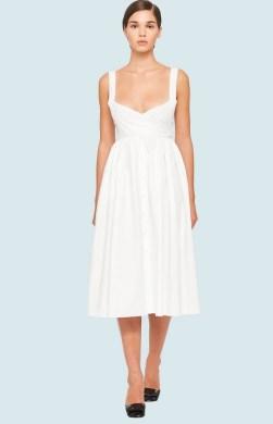 модные платья сарафан 2021 года модный тренд
