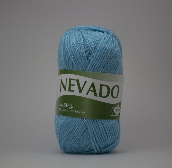 nevado5