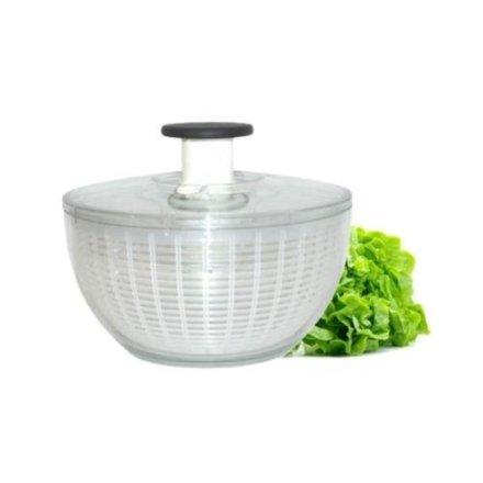 OXO SoftWorks Salad Spinner