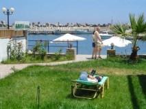Crete holidays hotel - Kiveli