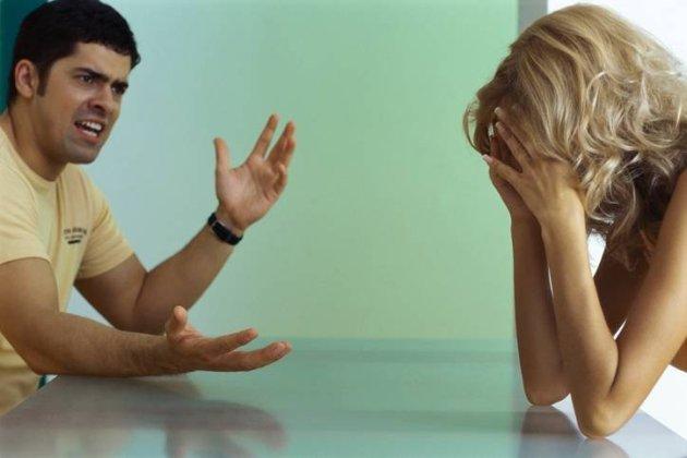 Обратная сторона брака: 5 недостатков, которые не бросаются в глаза