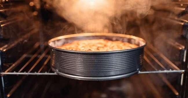Рецепт заливного пирога с сыром