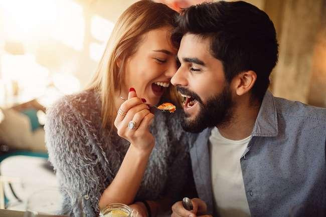 Чем руководствуются мужчины при выборе жены
