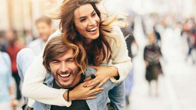 Чаще говорить комплименты и другие лайфхаки для продуктивных отношений