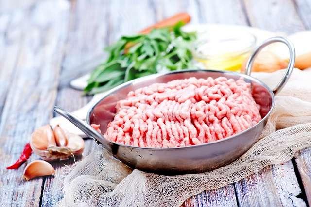 Как приготовить чебуреки из кабачков
