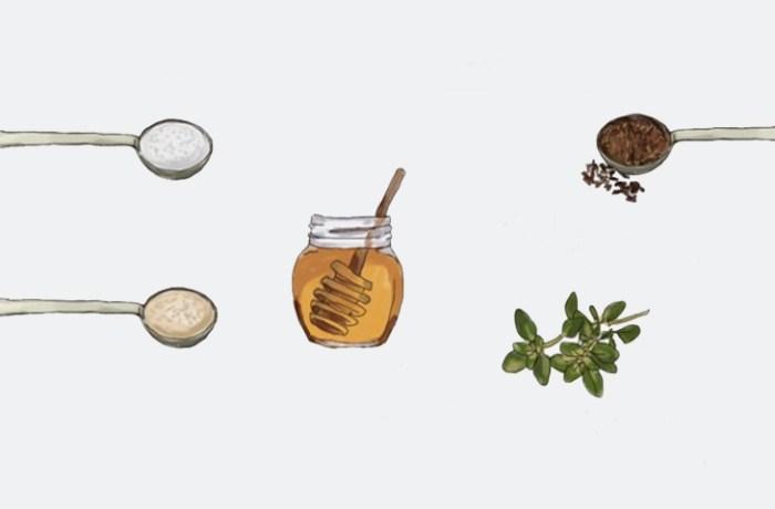 Делаем горчицу на кухне: вкуснее магазинной