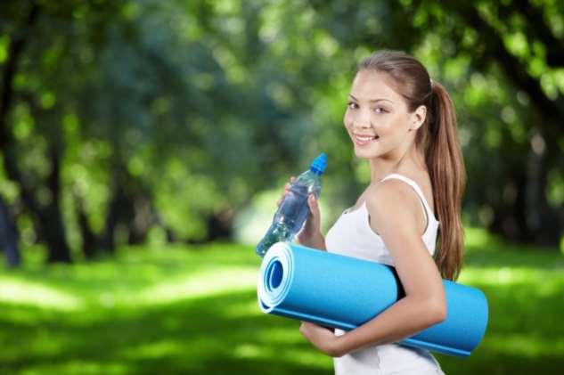 6 ошибок, из-за которых фитнес-тренировки могут не давать желаемого результата
