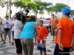 Ipanema Holland Fans