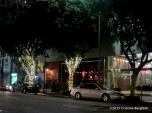 Spring Street Beelman's Pub