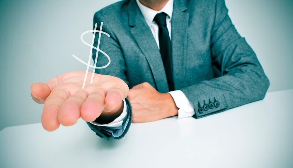 Cómo conseguir el dinero para iniciar tu negocio