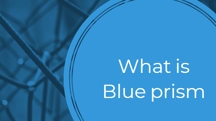 Deep Blue Security Solutions