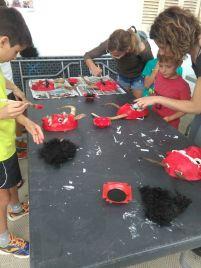 PG Taller de carotes de dimoni Petra 14-07-2016 (1)