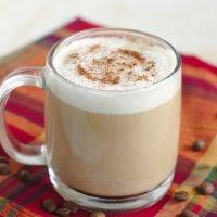 Sugar Cookie Coffee
