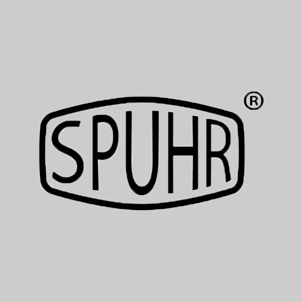 Spuhr-grey-logo-mildot_600x600px
