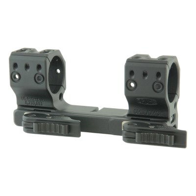 Spuhr QDP-3006 Scope Mount Ø30 H34mm/1.35″ 0MIL QDP