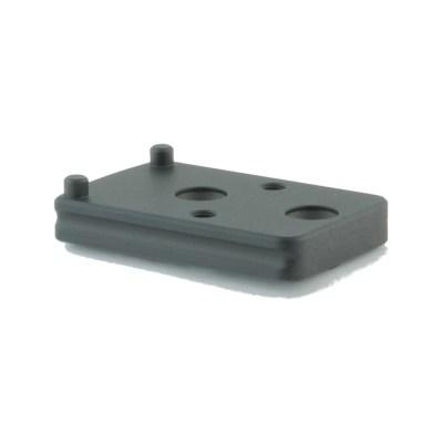 Spuhr A-0010 Accessories 9.5mm/.374″ Trijicon RMR Interface