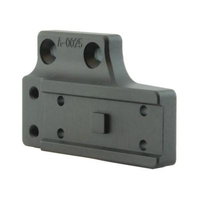 Spuhr A-0025 Accessories Micro Interface