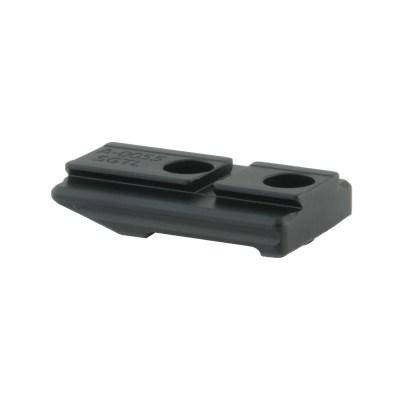 Spuhr A-0055 Accessories Acro P-1 Interface